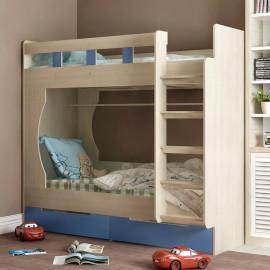 Кровать Марли