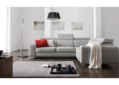 Наполнение диванов