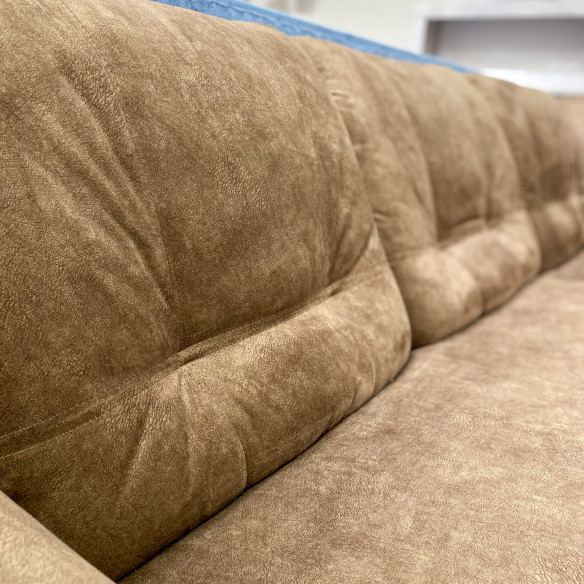 Угловой диван Президент