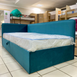 Кровать Оушен