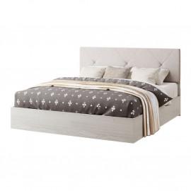 Кровать Ромбо