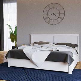 Кровать Эшли