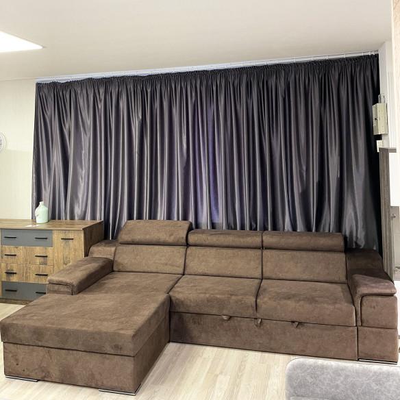 Угловой диван Сидней