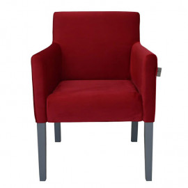 Кресло Остин