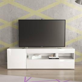 ТВ тумба Лоренцо-1