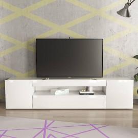 ТВ тумба Лоренцо-2